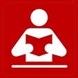 Envíanos tu libro